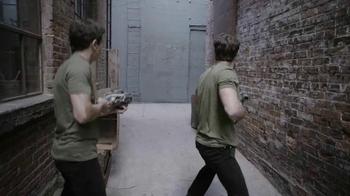 Xploderz Sneak Attack TV Spot - Thumbnail 3