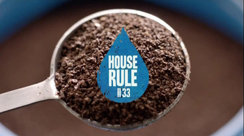 House Rule #33 thumbnail