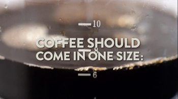 Maxwell House Single Serve Cafe Collection TV Spot, 'House Rule #33' - Thumbnail 5