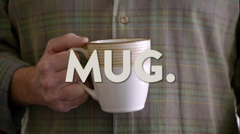 Maxwell House Single Serve Cafe Collection TV Spot, 'House Rule #33' - Thumbnail 6