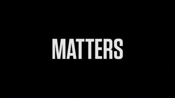 Motorola Droid TV Spot, 'Matters'