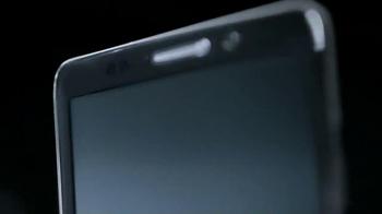 Motorola Droid TV Spot, 'Matters' - Thumbnail 5