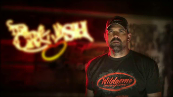 Wildgame Innovations TV Spot, 'Get the Job Done' - Thumbnail 1