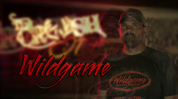 Wildgame Innovations TV Spot, 'Get the Job Done' - Thumbnail 10