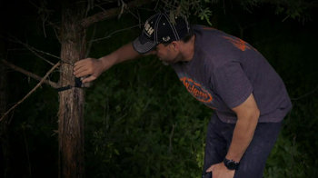 Wildgame Innovations TV Spot, 'Get the Job Done' - Thumbnail 4