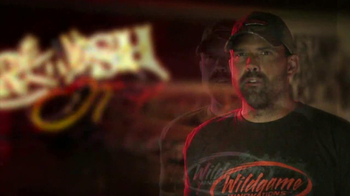 Wildgame Innovations TV Spot, 'Get the Job Done' - Thumbnail 5