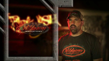 Wildgame Innovations TV Spot, 'Get the Job Done' - Thumbnail 6