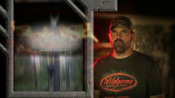 Wildgame Innovations TV Spot, 'Get the Job Done' - Thumbnail 7