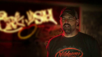Wildgame Innovations TV Spot, 'Get the Job Done' - Thumbnail 9