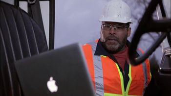 811 TV Spot, 'Jobs' - Thumbnail 5