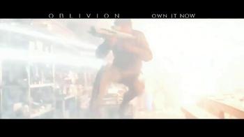 Oblivion Combo Pack TV Spot - Thumbnail 10