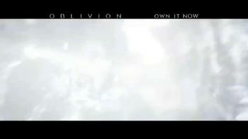 Oblivion Combo Pack TV Spot - Thumbnail 5