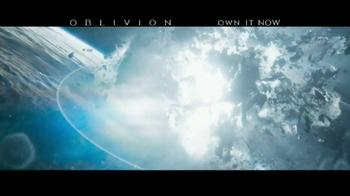 Oblivion Combo Pack TV Spot - Thumbnail 8