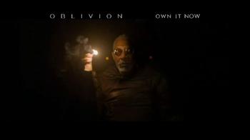 Oblivion Combo Pack TV Spot - Thumbnail 9