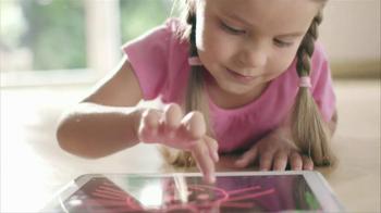 Flintstones Healthy Brain-Support Gummies TV Spot 'Flintstones Effect' - Thumbnail 7
