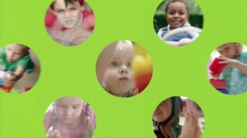 Flintstones Healthy Brain-Support Gummies TV Spot 'Flintstones Effect' - Thumbnail 9