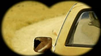 Primos Swamp Donkey TV Spot 'Car-Jacked' - Thumbnail 10