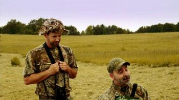 Primos Swamp Donkey TV Spot 'Car-Jacked' - Thumbnail 3