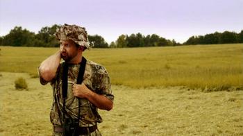 Primos Swamp Donkey TV Spot 'Car-Jacked' - Thumbnail 4