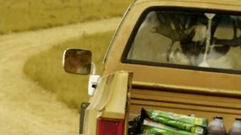 Primos Swamp Donkey TV Spot 'Car-Jacked' - Thumbnail 7