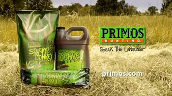 Primos Swamp Donkey TV Spot 'Car-Jacked' - Thumbnail 9