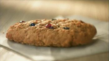 belVita Soft Baked TV Spot - Thumbnail 1