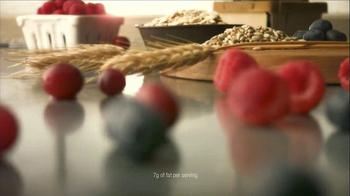 belVita Soft Baked TV Spot - Thumbnail 5