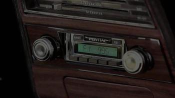 Custom Autosound TV Spot 'Police' - Thumbnail 1