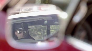 Custom Autosound TV Spot 'Police' - Thumbnail 2