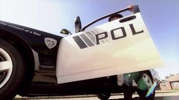 Custom Autosound TV Spot 'Police' - Thumbnail 3