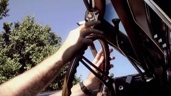 Custom Autosound TV Spot 'Police' - Thumbnail 4