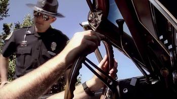 Custom Autosound TV Spot 'Police' - Thumbnail 5