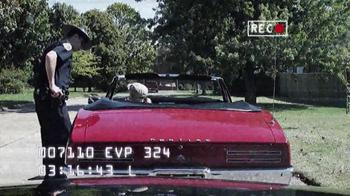 Custom Autosound TV Spot 'Police' - Thumbnail 6