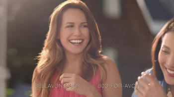 Avon TV Spot, 'Avon Reps' - Thumbnail 10