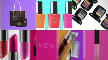 Avon TV Spot, 'Avon Reps' - Thumbnail 3