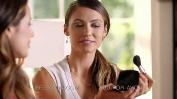 Avon TV Spot, 'Avon Reps'