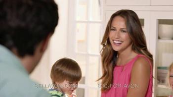 Avon TV Spot, 'Avon Reps' - Thumbnail 5