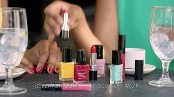 Avon TV Spot, 'Avon Reps' - Thumbnail 6