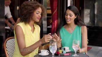 Avon TV Spot, 'Avon Reps' - Thumbnail 7