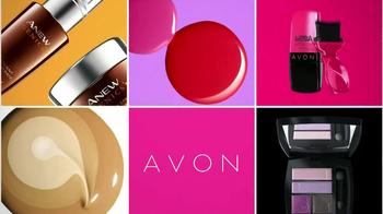 Avon TV Spot, 'Avon Reps' - Thumbnail 8