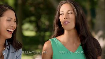 Avon TV Spot, 'Avon Reps' - Thumbnail 9