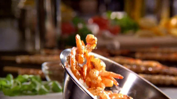 Red Lobster Endless Shrimp TV Spot - Thumbnail 1