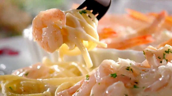 Red Lobster Endless Shrimp TV Spot - Thumbnail 4