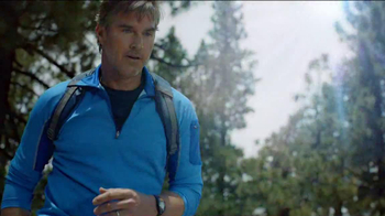 One A Day Men's 50+ TV Spot, 'Hiking' - Thumbnail 4