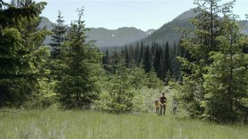 Nature Valley Soft-Baked Oatmeal Square TV Spot, 'Brand New Take'