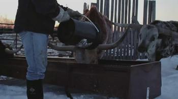 The Original Muck Boot Company TV Spot Featuring Cody Robbins