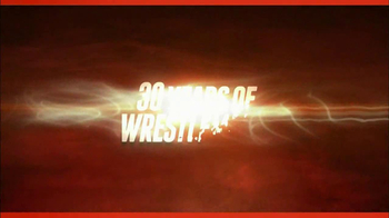 WWE 2K14 TV Spot, 'Unstoppable' - Thumbnail 5