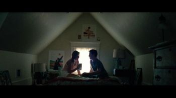 The Spectacular Now - Alternate Trailer 2