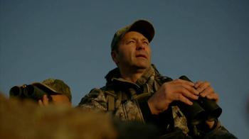 AimPoint TV Spot, 'One Shot' - Thumbnail 2