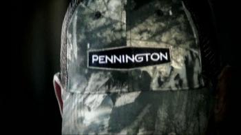 Pennington Wildlife Seed TV Spot - Thumbnail 1